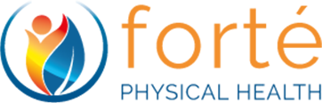 Forte Physical Health Osteopaths